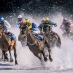 Race Night DVDs Fundraising Ideas Tickets Tote UK How To Run A Race Night - Photo by Pietro Mattia on Unsplash